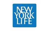 17CHA001 New York Life Banner